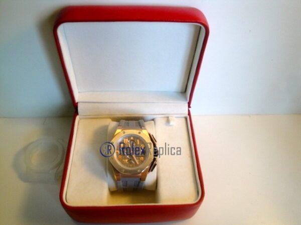 rolex-replica-orologi-datejust-imitazione-copia-rolex-1-29.jpg