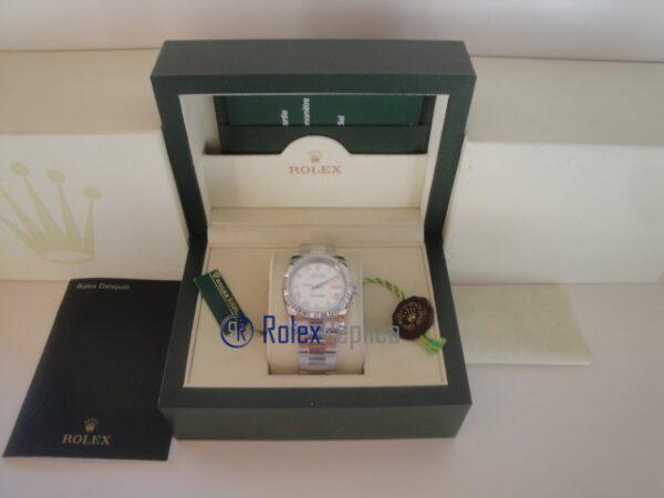 rolex-replica-orologi-datejust-imitazione-copia-rolex-1-3.jpg
