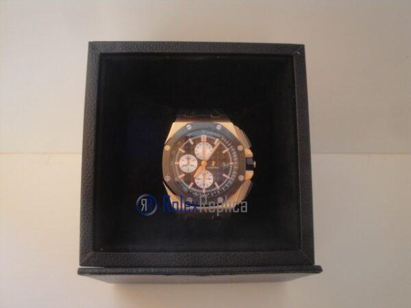 rolex-replica-orologi-datejust-imitazione-copia-rolex-1-30.jpg