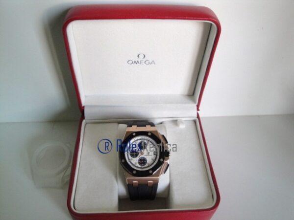 rolex-replica-orologi-datejust-imitazione-copia-rolex-1-31.jpg