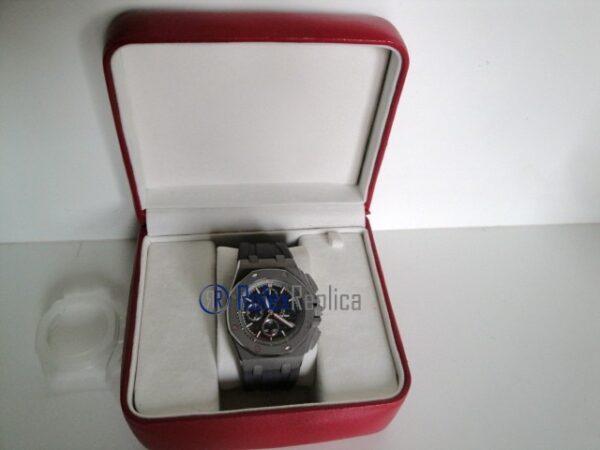 rolex-replica-orologi-datejust-imitazione-copia-rolex-1-32.jpg