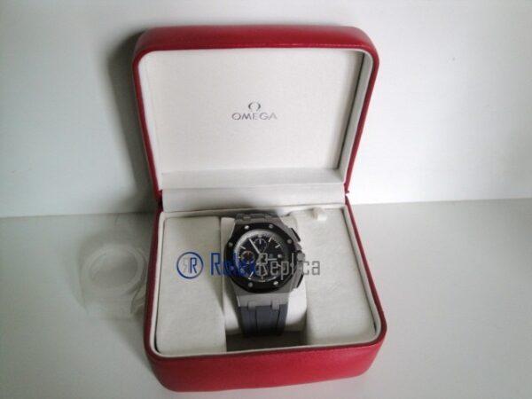 rolex-replica-orologi-datejust-imitazione-copia-rolex-1-33.jpg