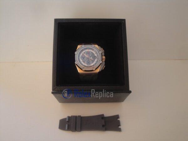 rolex-replica-orologi-datejust-imitazione-copia-rolex-1-34.jpg