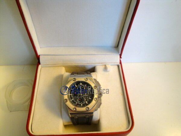 rolex-replica-orologi-datejust-imitazione-copia-rolex-1-35.jpg