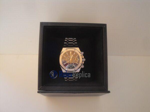 rolex-replica-orologi-datejust-imitazione-copia-rolex-1-37.jpg