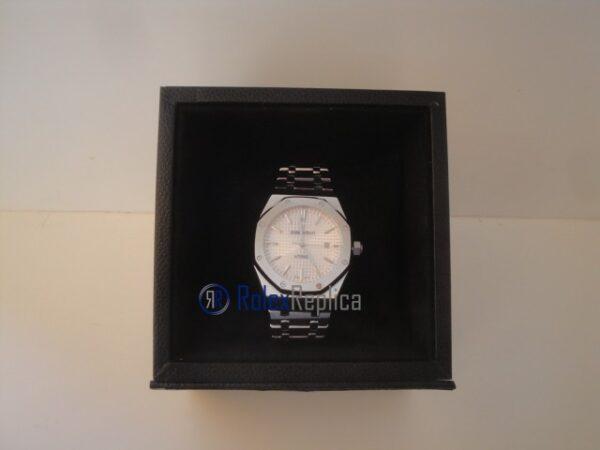 rolex-replica-orologi-datejust-imitazione-copia-rolex-1-38.jpg