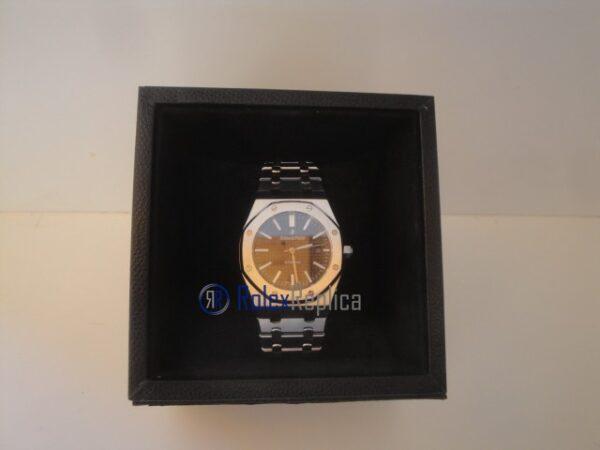 rolex-replica-orologi-datejust-imitazione-copia-rolex-1-39.jpg