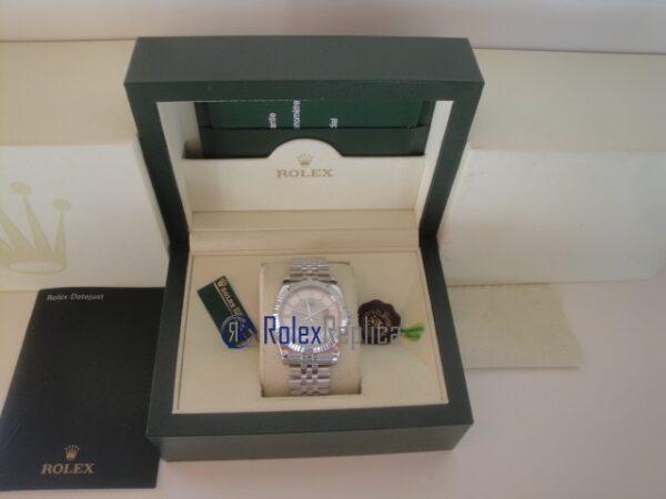 rolex-replica-orologi-datejust-imitazione-copia-rolex-1-4.jpg