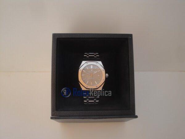 rolex-replica-orologi-datejust-imitazione-copia-rolex-1-40.jpg