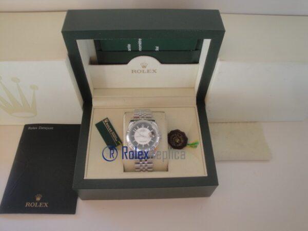 rolex-replica-orologi-datejust-imitazione-copia-rolex-1-5.jpg