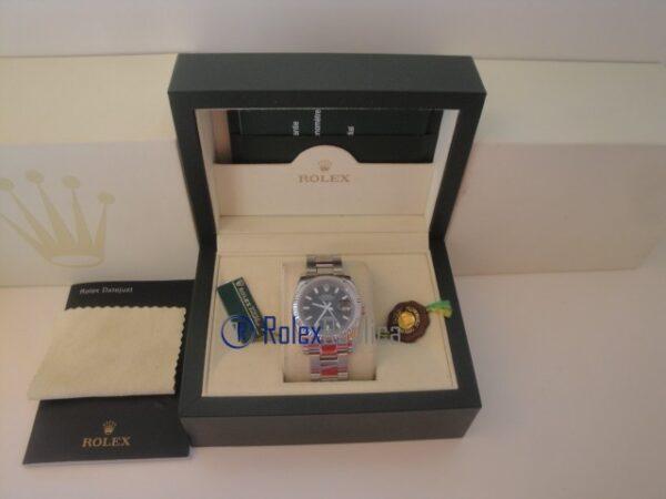 rolex-replica-orologi-datejust-imitazione-copia-rolex-1-6.jpg