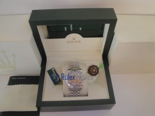 rolex-replica-orologi-datejust-imitazione-copia-rolex-1.jpg