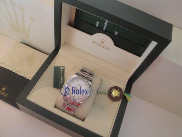 rolex-replica-orologi-datejust-imitazione-copia-rolex-10-1.jpg