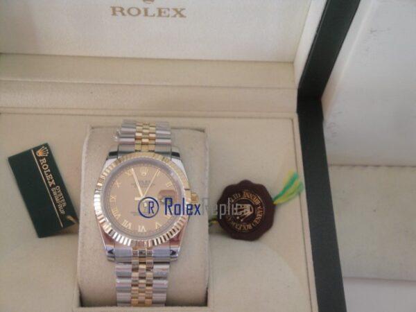 rolex-replica-orologi-datejust-imitazione-copia-rolex-10-2.jpg