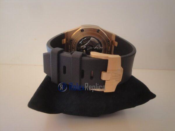 rolex-replica-orologi-datejust-imitazione-copia-rolex-10-3.jpg
