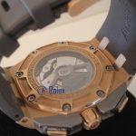 rolex-replica-orologi-datejust-imitazione-copia-rolex-10-4.jpg