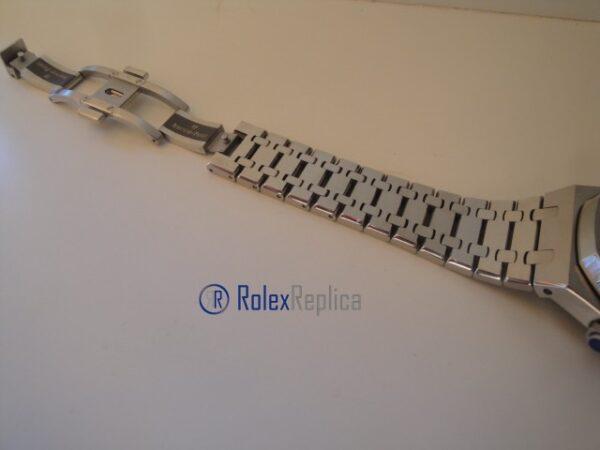 rolex-replica-orologi-datejust-imitazione-copia-rolex-10-6.jpg