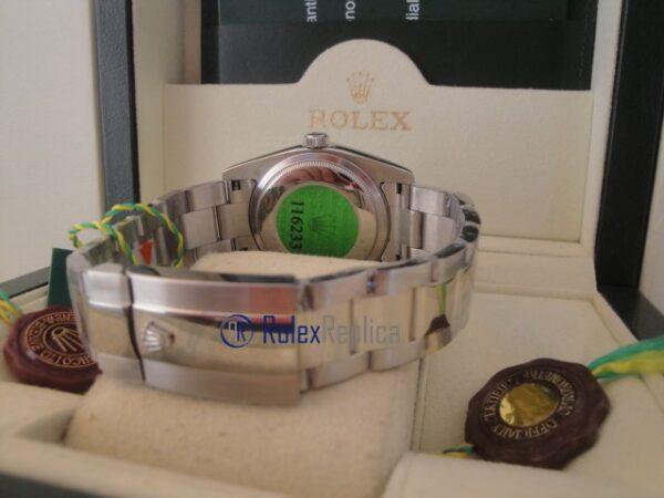 rolex-replica-orologi-datejust-imitazione-copia-rolex-10.jpg