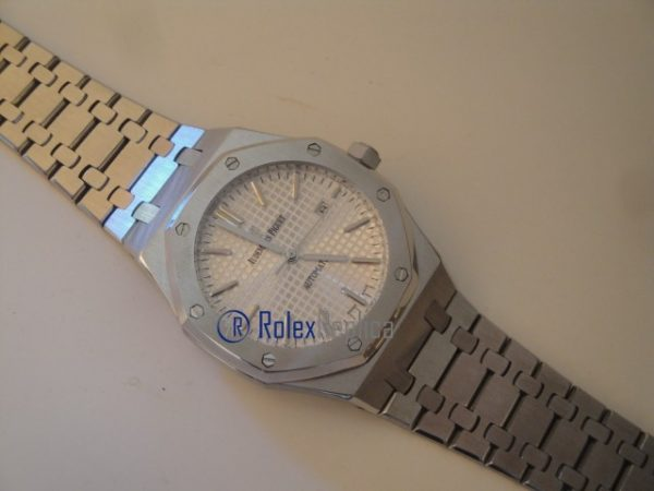 rolex-replica-orologi-datejust-imitazione-copia-rolex-10-7.jpg