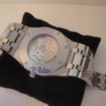 rolex-replica-orologi-datejust-imitazione-copia-rolex-10-8.jpg
