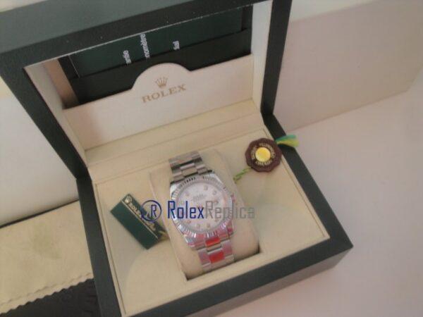 rolex-replica-orologi-datejust-imitazione-copia-rolex-11-1.jpg
