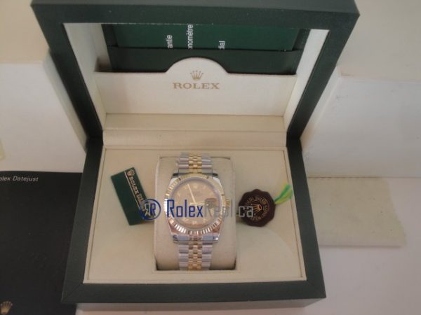 rolex-replica-orologi-datejust-imitazione-copia-rolex-11-2.jpg