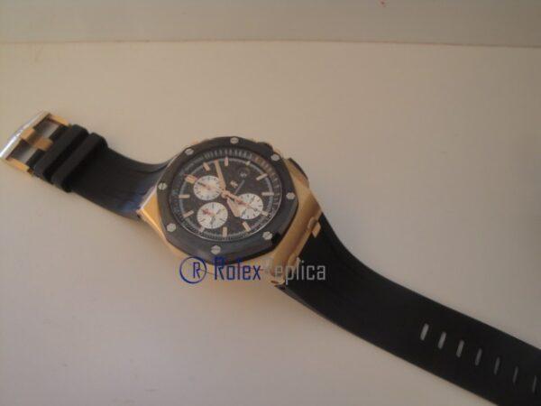 rolex-replica-orologi-datejust-imitazione-copia-rolex-11-3.jpg