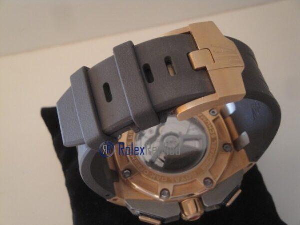 rolex-replica-orologi-datejust-imitazione-copia-rolex-11-4.jpg