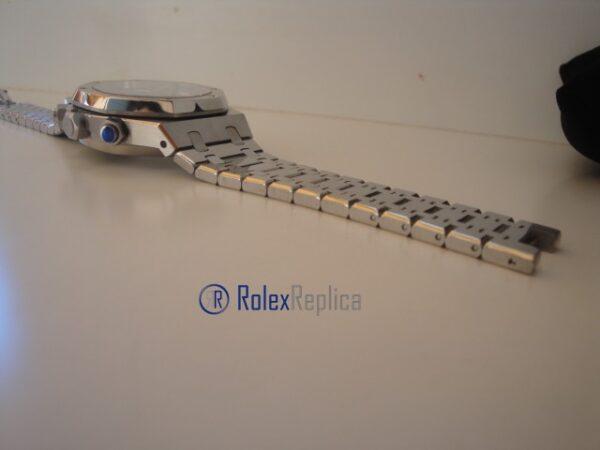 rolex-replica-orologi-datejust-imitazione-copia-rolex-11-6.jpg