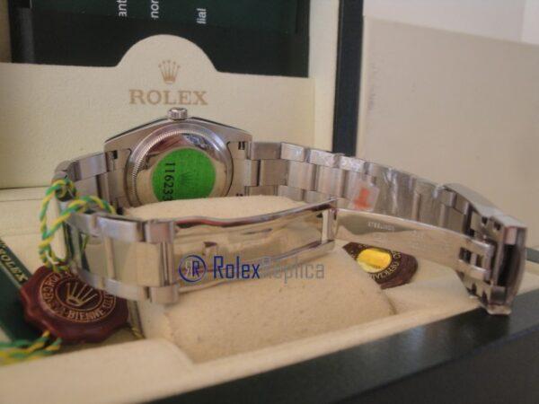 rolex-replica-orologi-datejust-imitazione-copia-rolex-11.jpg