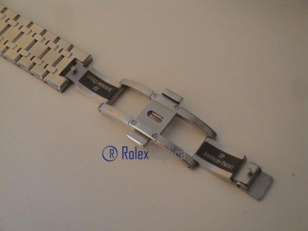 rolex-replica-orologi-datejust-imitazione-copia-rolex-11-7.jpg