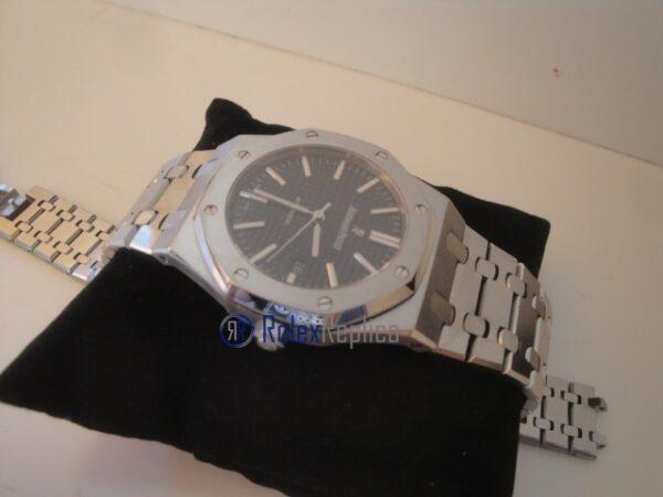 rolex-replica-orologi-datejust-imitazione-copia-rolex-11-8.jpg