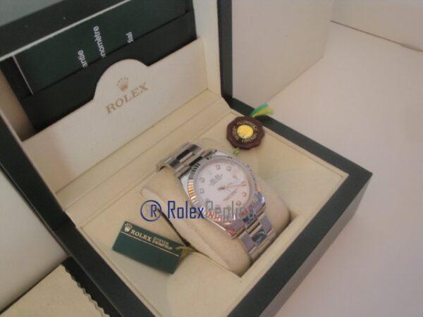 rolex-replica-orologi-datejust-imitazione-copia-rolex-12-1.jpg