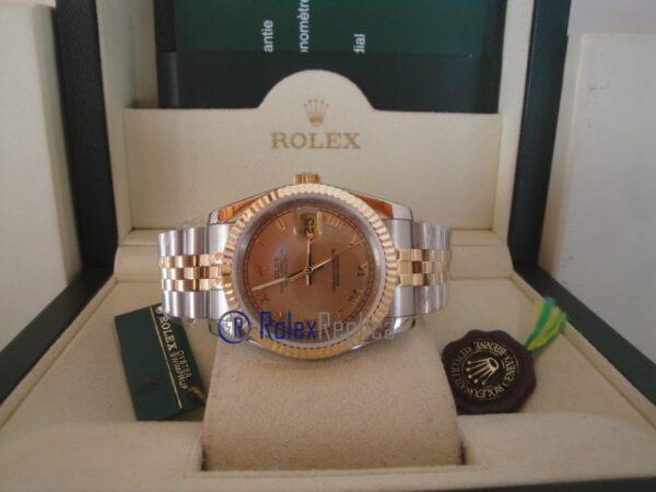 rolex-replica-orologi-datejust-imitazione-copia-rolex-12-2.jpg