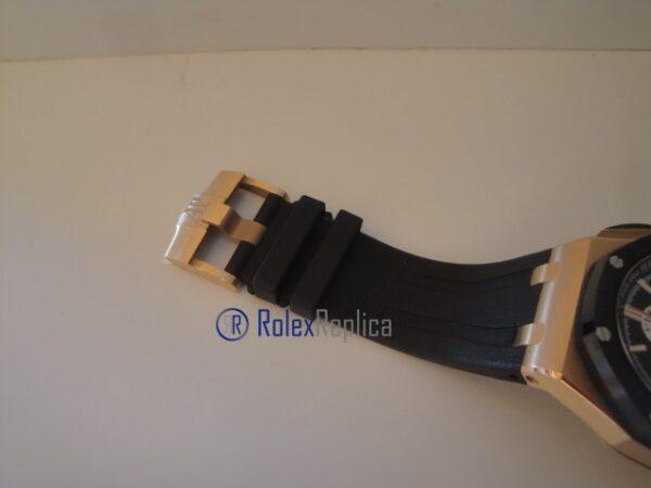 rolex-replica-orologi-datejust-imitazione-copia-rolex-12-3.jpg