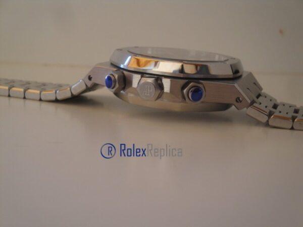 rolex-replica-orologi-datejust-imitazione-copia-rolex-12-5.jpg