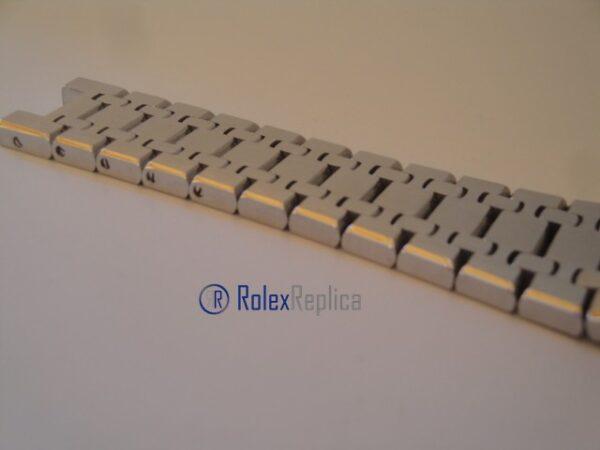 rolex-replica-orologi-datejust-imitazione-copia-rolex-12-6.jpg