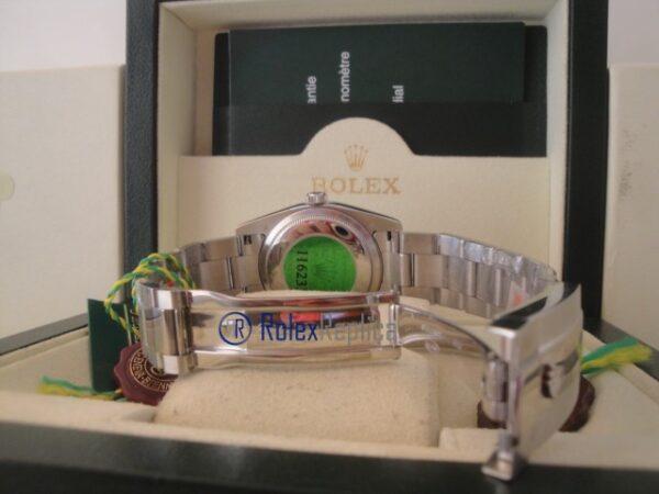 rolex-replica-orologi-datejust-imitazione-copia-rolex-12.jpg