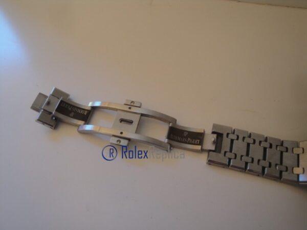 rolex-replica-orologi-datejust-imitazione-copia-rolex-12-7.jpg