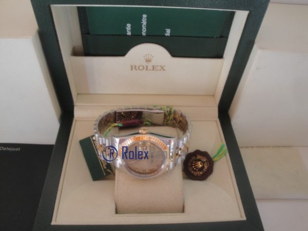 rolex-replica-orologi-datejust-imitazione-copia-rolex-13-1.jpg