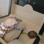 rolex-replica-orologi-datejust-imitazione-copia-rolex-13.jpg