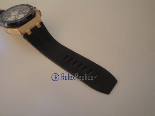 rolex-replica-orologi-datejust-imitazione-copia-rolex-13-2.jpg