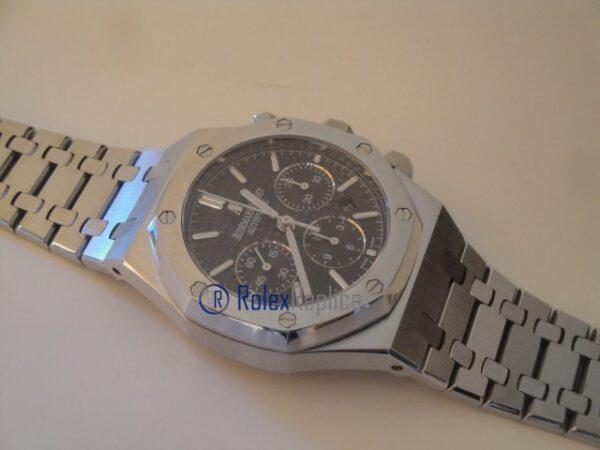 rolex-replica-orologi-datejust-imitazione-copia-rolex-13-4.jpg
