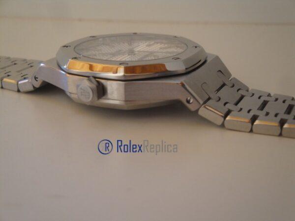 rolex-replica-orologi-datejust-imitazione-copia-rolex-13-5.jpg