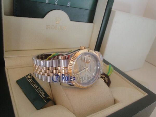 rolex-replica-orologi-datejust-imitazione-copia-rolex-14-1.jpg