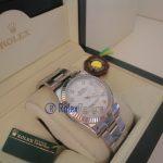 rolex-replica-orologi-datejust-imitazione-copia-rolex-14.jpg