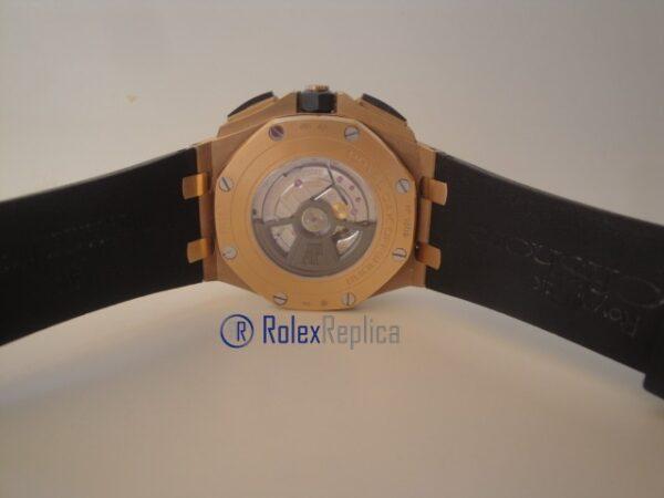 rolex-replica-orologi-datejust-imitazione-copia-rolex-14-2.jpg