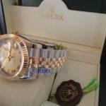 rolex-replica-orologi-datejust-imitazione-copia-rolex-15-1.jpg