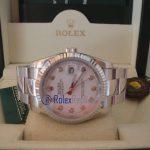 rolex-replica-orologi-datejust-imitazione-copia-rolex-15.jpg