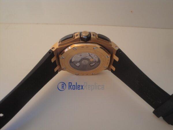 rolex-replica-orologi-datejust-imitazione-copia-rolex-16-1.jpg